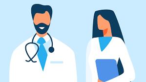 tratamento dependente químico e clinicas