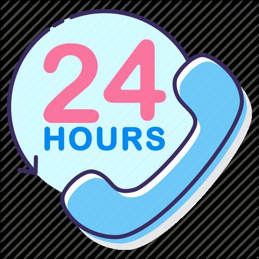 Contato clinicas de recuperação para dependentes químicos e alcoólatras 24h