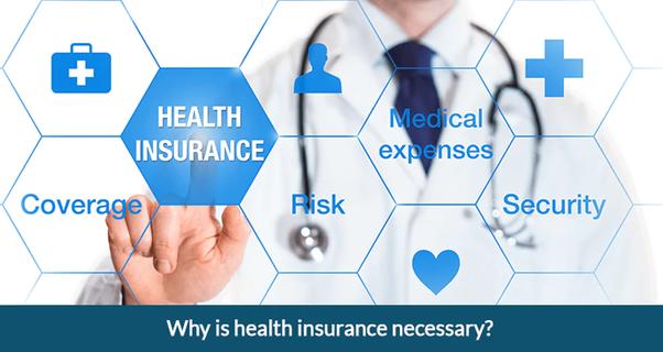 internação para dependente químico pelo plano de saúde / convênio médico