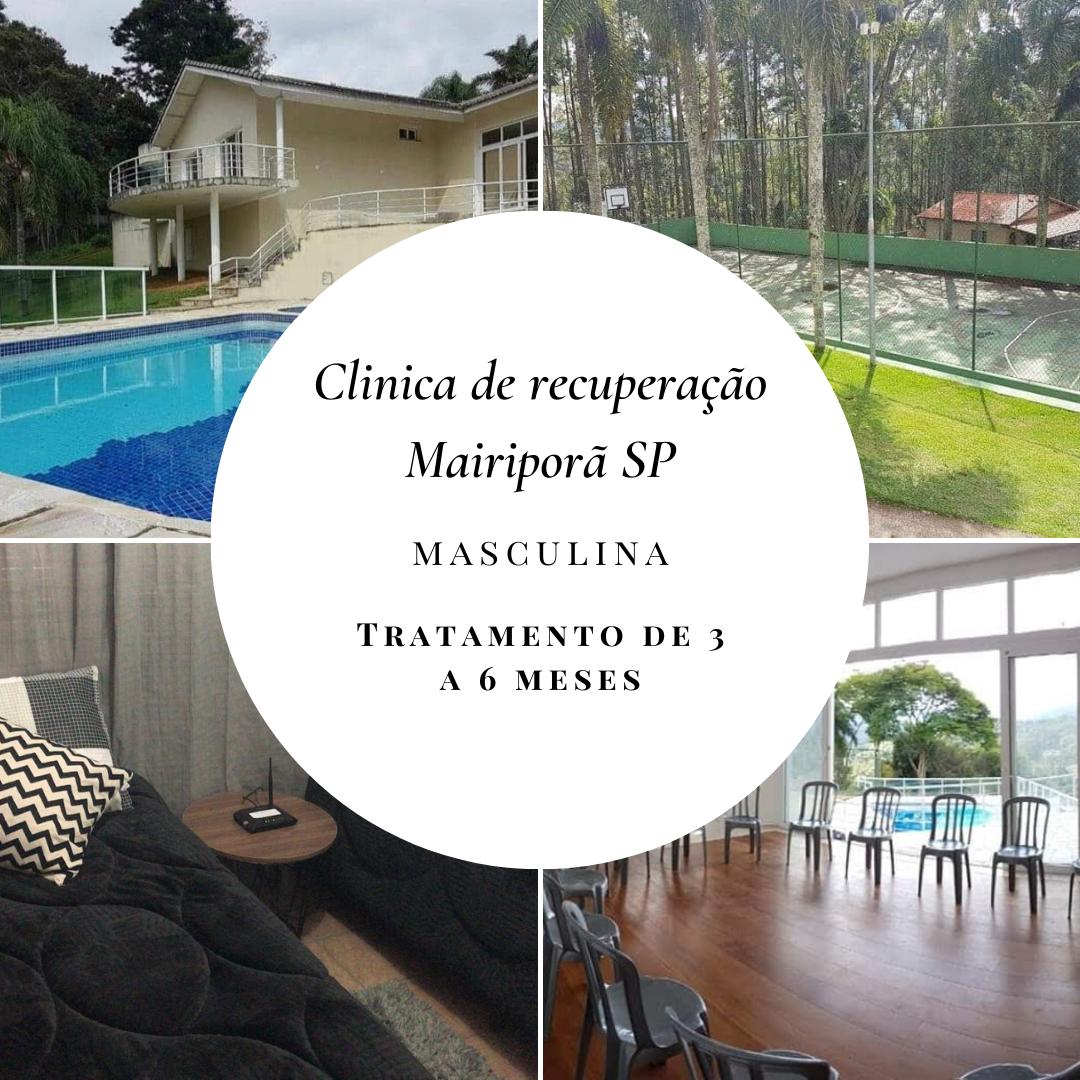 clinica de recuperação SP - Clinica para dependente químico em SP - reabilitação de dependentes químicos e alcoólatras