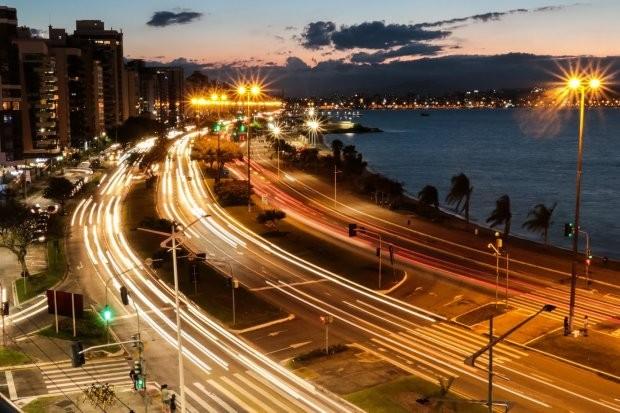 Clinica de recuperação em Santa Catarina - Tratamento para dependentes químicos em SC