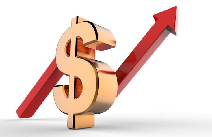 Preço clinica de recuperação