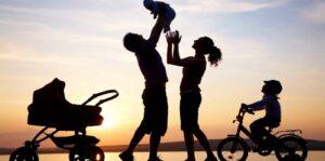 O papel da família - Clínica de recuperação em São Paulo