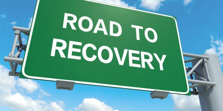 internar e como funciona recuperação clinica de recuperação