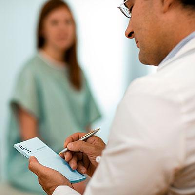 clinica de recuperação em SP - Clinica de reabilitação em São Paulo